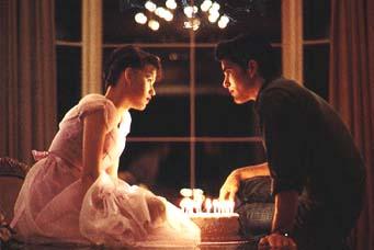 ESPECIAL películas JOHN HUGHES Sixteen-candles-john-hughes-molly-ringwald