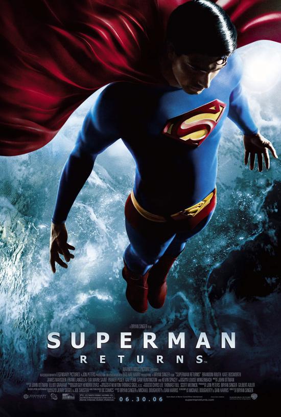 10 bộ phim đắt giá mọi thời đại - www.TAICHINH2A.COM